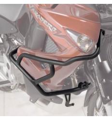 Defensas Motor Givi Honda Varadero Xlv Abs 1000 07 A12