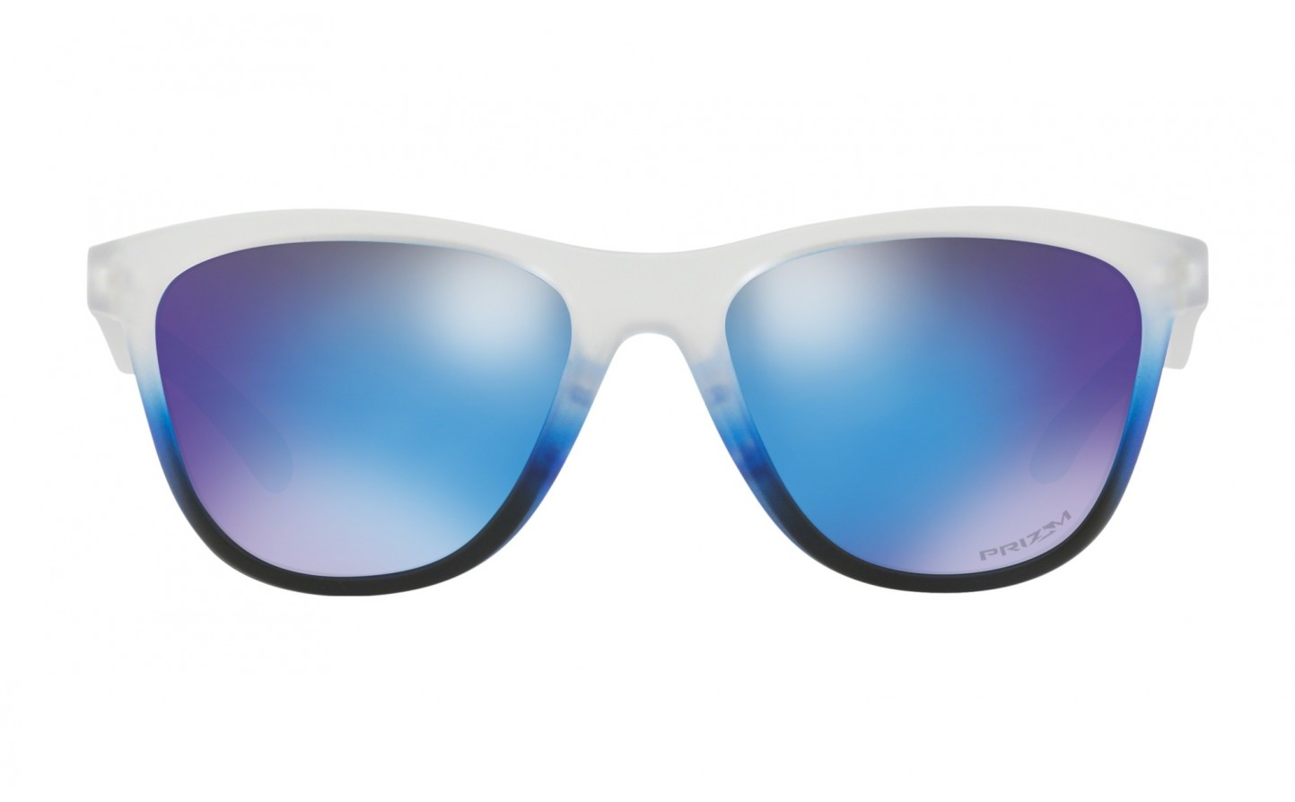 1d52cdc094 ... Gafas Sol Oakley Moonlighter Sapphire Mist Lente Prizm Sapph  |OO9320-1853| ...