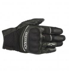 Guantes Alpinestars Crosser Drystar Air Gloves Negro|3525519-10|
