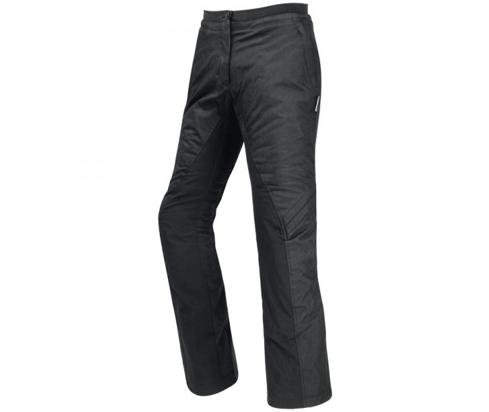 Pantalones IXS Anna Negro |60404100|