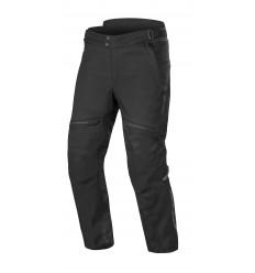 Pantalón Alpinestars Distance Drystar Pants Negro |3226919-10|