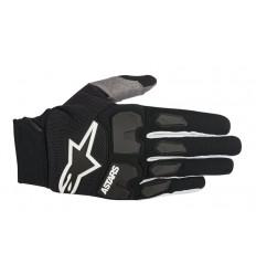 Guantes Alpinestars Motocross Racefend Gloves Negro |3563518-10|
