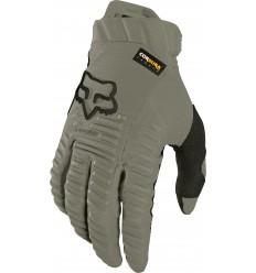 Guantes Motocross Fox Legion Glove Fat Verde |19862-111|