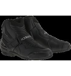 Botas Alpinestars Smx-1 R Negro |2224516-10|