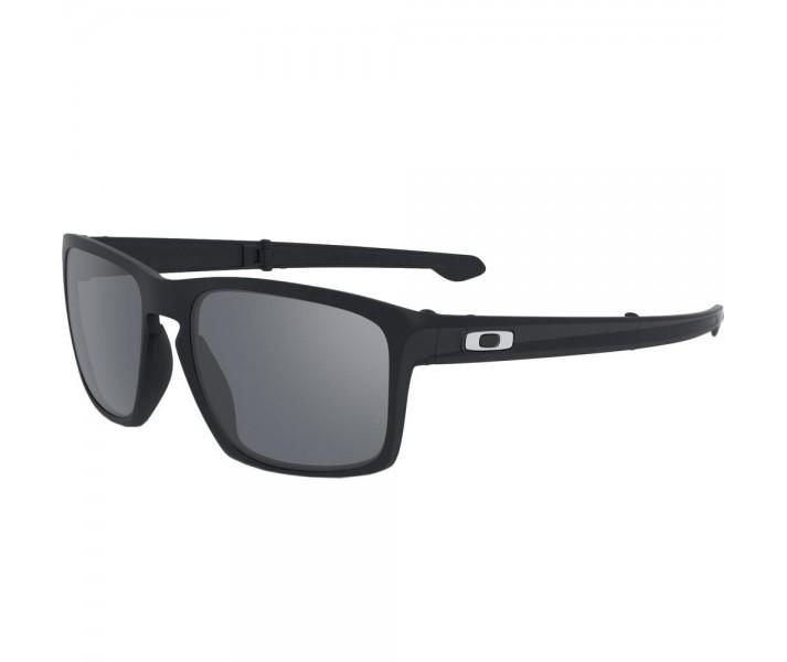 F 01 Matenegro Oakley Sol Gafas Sliver Oscurooo9246 Negro PZOkXiTu