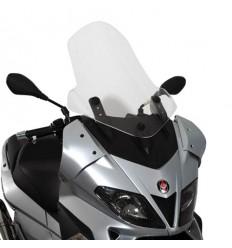 Cúpula Givi Completa Para Gilera Nexus 125-250-300-500 06 a 11  D351ST 