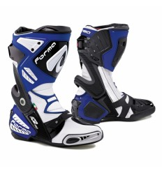 Botas Forma Ice Pro Azul
