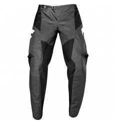 Pantalón Motocross Shift Whit3 Muse Pant Humo |21886-296|