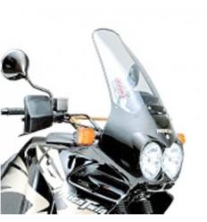Cúpula Givi Completa Para Honda Africa Twin 750 96 a 02  D195S 