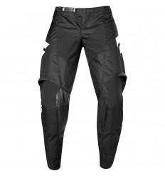 Pantalón Motocross Shift Whit3 York Pant (Blk) Negro |21708-001|