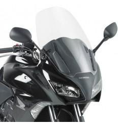 Cúpula Givi Completa Para Honda CBF-St 1000 10 a 12  D320ST 