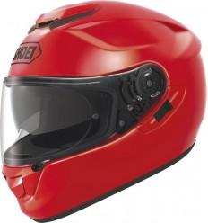 Casco Shoei GT-AIR Rojo 2016