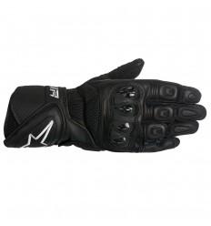 Guantes Alpinestars Mujer Stella Sp Air Gloves Negro |3518016-10|
