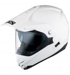 Casco Ixs Hx 215 Blanco |609019070|