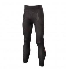 Pantalones Alpinestars Tech Pant Negro Rojo|1754019-13|