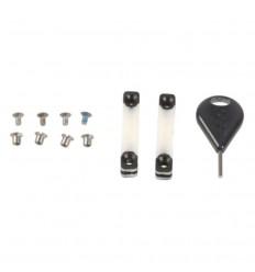 Kit Ligamientos Pod (Tendones 1 rodillera) |KP120-001-NS|