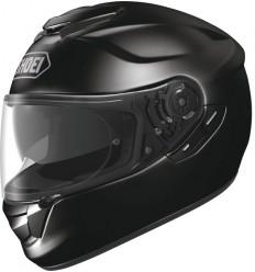 Casco Shoei GT-AIR Negro 2016