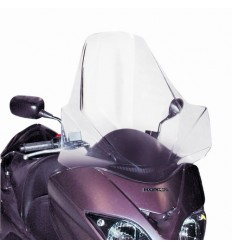 Cúpula Givi Completa Para Honda Forza 250 05 a 07  D306ST 