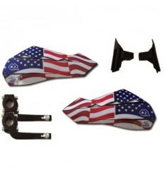 Protector Paramanos 4MX USA - 8304200013USA