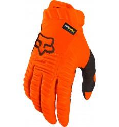 Guantes Motocross Fox Legion Glove Naranja |19862-009|