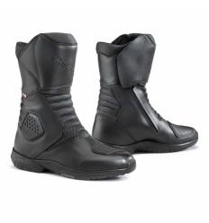 Botas Forma Sahara Outdry (Cooling Boot) Negro
