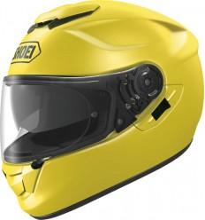 Casco Shoei GT-AIR Amarillo 2016