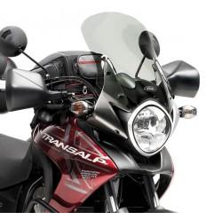 Cúpula Givi Completa Para Honda Xlv Transalp 700 08 a 12  D313S 