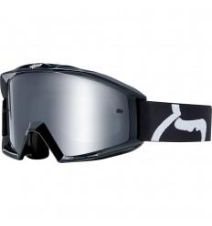 ba8613953d Máscara Fox Main Goggle - Race Negro  22682-001  ...