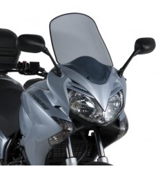 Cúpula Givi Completa Para Honda Xlv Varadero 125 07 a 12  D311S 