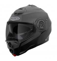 Casco Caberg Droid Mate Negro |349102140|