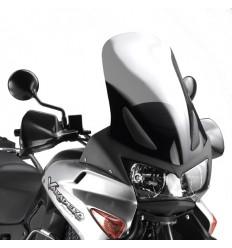 Cúpula Givi Completa Para Honda Xlv Varadero-Abs 1000 03 a 06-07 a 12  D300S 
