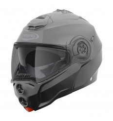 Casco Caberg Droid Mate Gun Metal |349102650|
