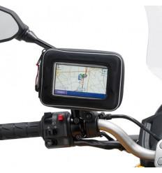 Portanavegador Givi S950 Universal Manillar|S950|