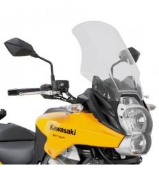 Cúpula Givi Completa Para Kawasaki Versys 650 10 a 11  D410ST 