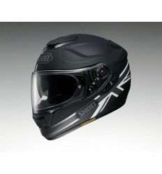 Casco Integral Shoei Gt-Air Royalty Tc5 Negro/Gris|CSGTA1455|