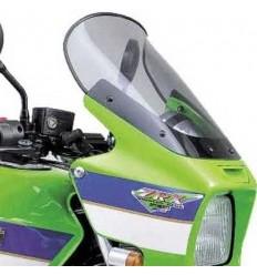 Cúpula Givi Completa Para Kawasaki Zrx-S 1100-1200 97 a 02-02  D174S 