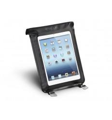 Bolsa Shad Impermeable Para Tablet Acoplable A Bolsa Sobredepósito |X1Se22|
