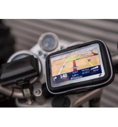 Soporte Shad para GPS Case 4,3' - Manillar |X0SG40H|