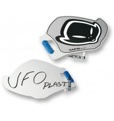 Pizarra UFO equipo AC01953