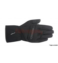 Guantes Alpinestars impermeables sr-3 drystar gloves negro 2016 |3526016-10|