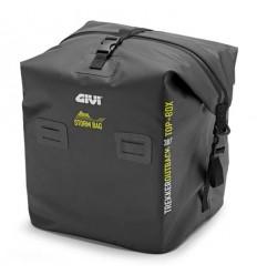 Bolsa Interior Givi Impermeable Cargo Maleta Givi 38litros Obk42 T511
