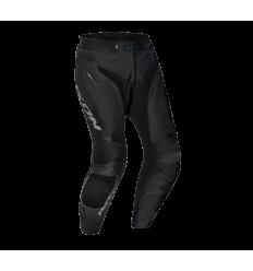 Pantalones Ixon Falcon Negro