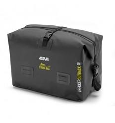 Bolsa Interior Givi Impermeable Cargo SMaleta Givi 45litros Obk48 T507