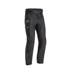 Pantalones Ixon Sicilia Negro