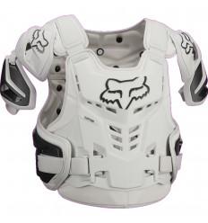Peto Fox Raptor Vest, Ce Gris Claro |12351-097|
