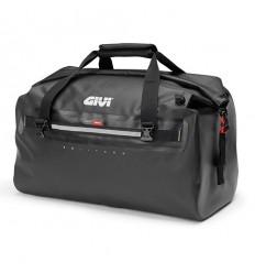Bolsa Sillin Givi Gravel-T 40litrosn Reach GRT703