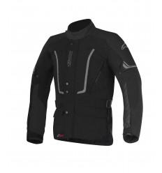 Chaqueta Alpinestars Vence Drystar Jacket Negro |3207317-10|