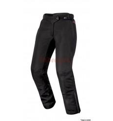 Pantalon Alpinestars mujer stella protean drystar negro purpura 2016 |3237916-13