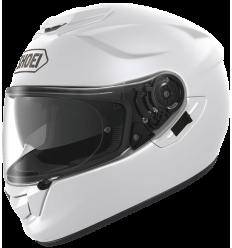 Casco Shoei GT-AIR Blanco 2016