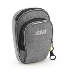 Bolsa Pierna Givi Easy Bagn Reach Gris EA109GR